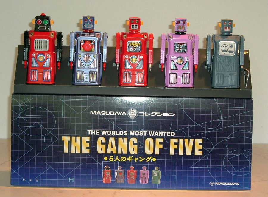 Gang%20of%20five%20mini%20set.JPG