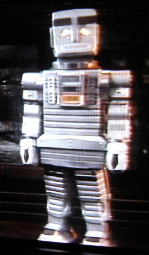 [Image: Marvin%20robot%20hitch%20Hiker%20guide.JPG]